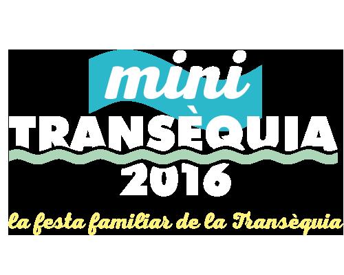 TransequiaMini_logo2