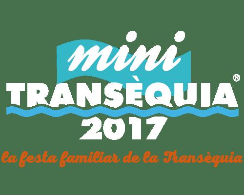 translogo